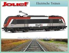 BB 36300 Thello Locomotief