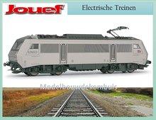 BB 26003 Shadow Locomotief