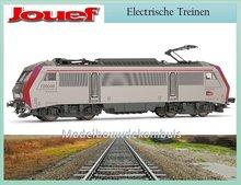BB 26046 Locomotief