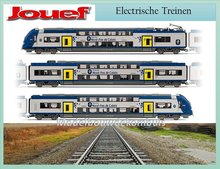 SNCF electric railcar Z24500