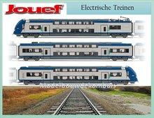 SNCF Z 24500 Electric Railcar