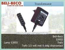 Trafo 3,5 volt 6Va
