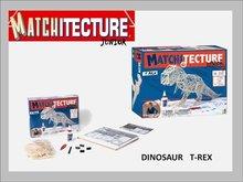 Junior Dinosaur T-Rex