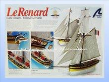 Le Renard Artesania