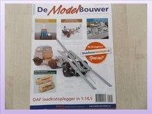 Modelbouwer
