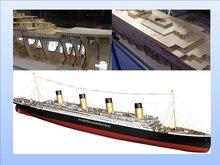R.M.S.-Titanic
