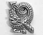 Ornament Amati
