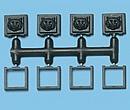 Geschutspoort-2-sets-4-st