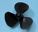 3-Blads-schroef-35mm