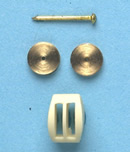 Dubbel-blok-10-mm