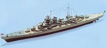 Prinz-Eugen