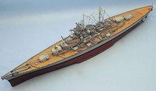 O.S.-Tirpitz