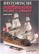 Hist.-scheepsmodellen