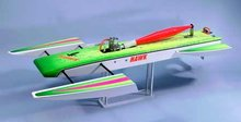 Hawk Hydroplane 3.5 Kit