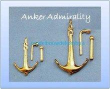 Ankers Admirality Aeronaut