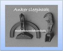Sleephaak Aeronaut