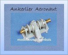 Ankerlier Aeronaut
