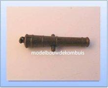 Kanon 30 mm metaal