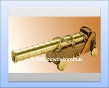 Spaans Kanon 40 mm
