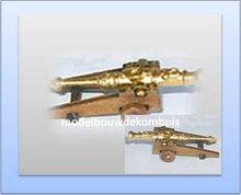 36 mm kanon