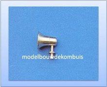 Luidspeaker Hoorn