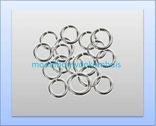 Rond Ring