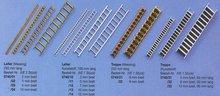 Vele-Ladders-&-Trappen