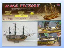 H.M.S.Victory