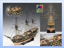 H.M.S. Vanguard 1787