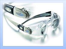 Vergrootbril