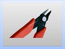 High-kwaliteit-Micro-Kniptang