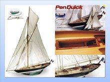 Pen Duick
