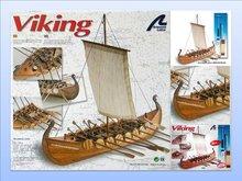 Viking + Gereedschap