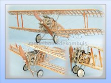Sopwith Camel F.1  1917