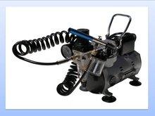 TC-108-special-Compressor-Incl.-Toeboehoren