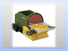 Tafelschuurmachine TG 125/E