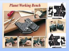 Planet-Working-Tool