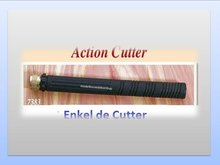 Action Cutter Enkel