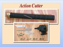 Action Cutter Set