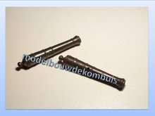 Kanons Loop 30 mm