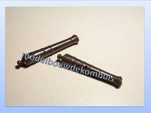 Kanons Loop 25 mm